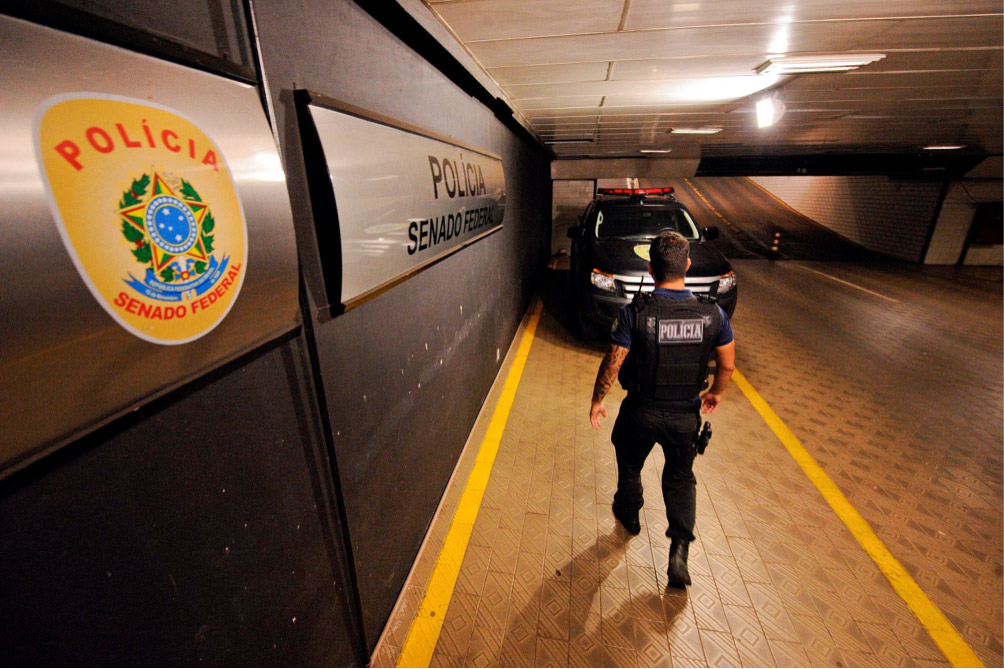 concurso polícia legislativa 2017