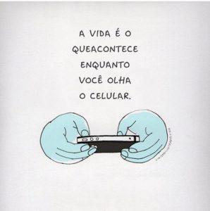 celularartigo