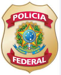 pol-fed